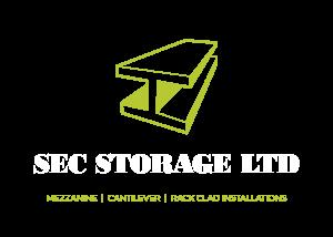 Sec Storage LTD